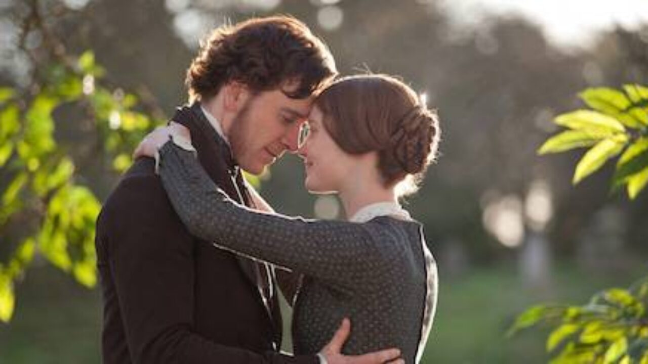 The 35 Best Jane Eyre Quotes And Lines From Charlotte