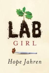 Lab Girl by Hope Jahren