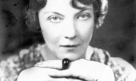 Unlikeable Characters and Jean Rhys's Voyage in the Dark