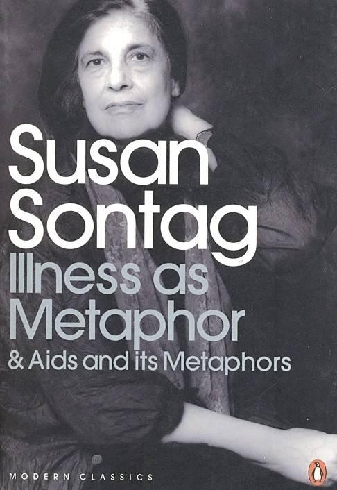 illness-as-metaphor-and-aids-and-its-metaphors-original-imadeumsddmmaamp