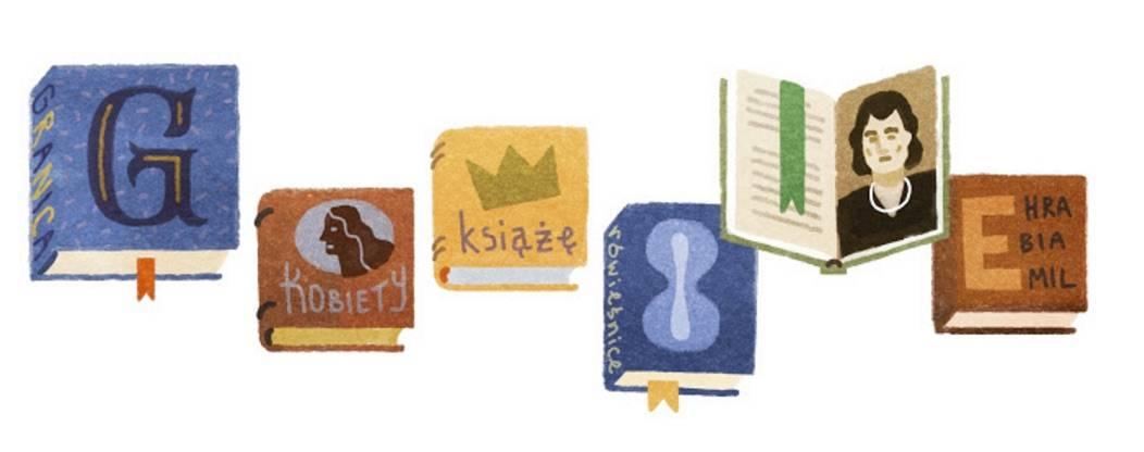 11:10:14 Zofia Nałkowska's 130th Birthday Poland