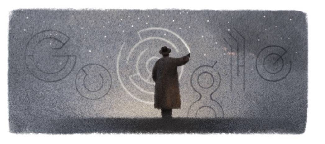 3:31:14 Octavio Paz's 100th Birthday (born 1914)