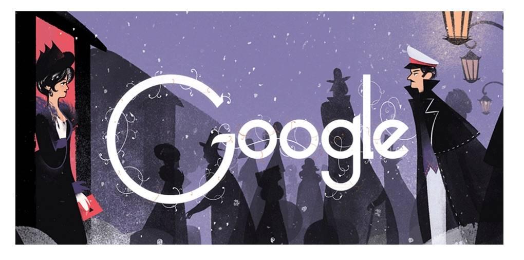 9:9:14 Leo Tolstoy's 186th Birthday Worldwide