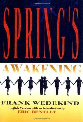 Springs Awakening