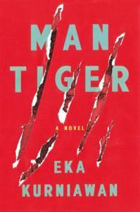Man Tiger cover