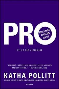 Pro Cover