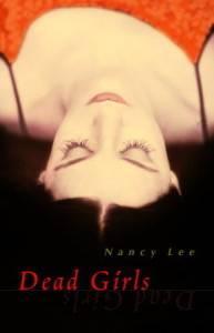 Dead Girls by Nancy Lee