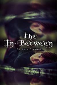 The In-Between by Barbara Stewart