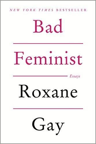 badfeminist-rgay