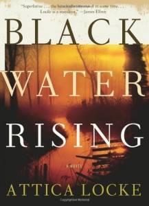 black water rising attica locke