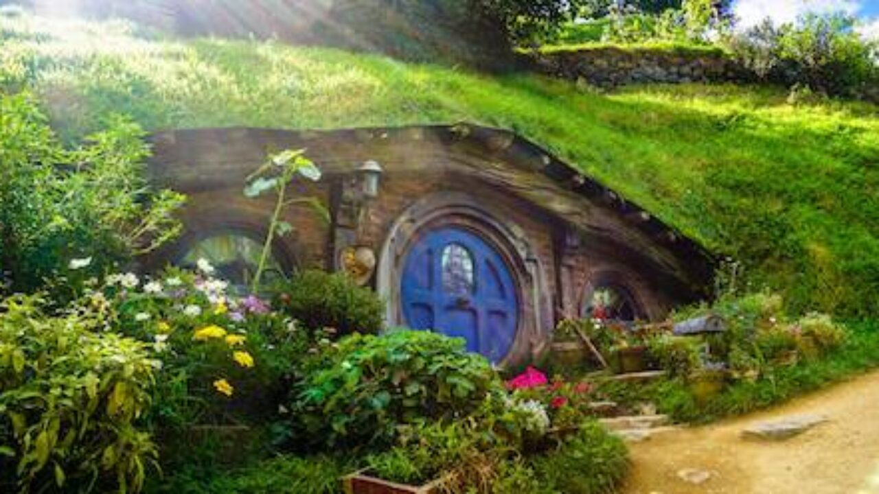 The 37 Best Lines From The Hobbit