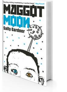 maggot-moon-book-cover