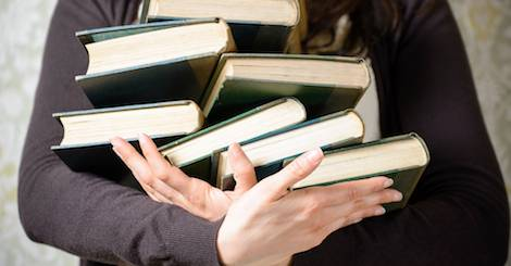 How to Read Faster: A Student's Guide to Speed Reading