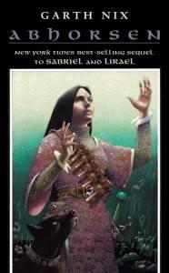 Abhorsen-Book-Cover-Garth-Nix