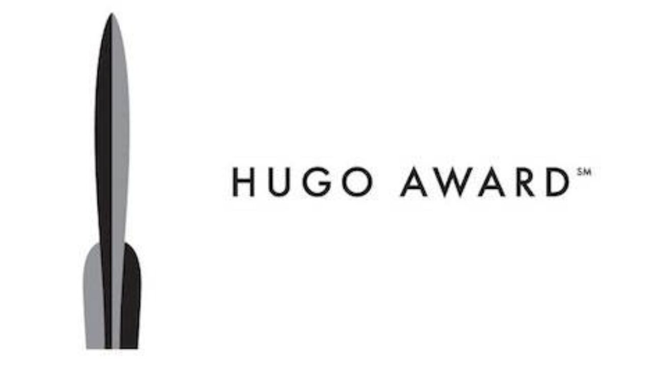 What's Being Done To Fix the Hugo Awards