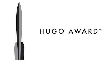 Hugo Awards Rules 2017: The Wonkening