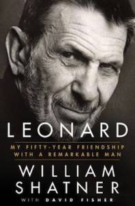 Leonard-by-William-Shatner