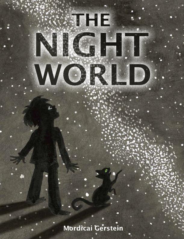 THE_NIGHT_WORLD