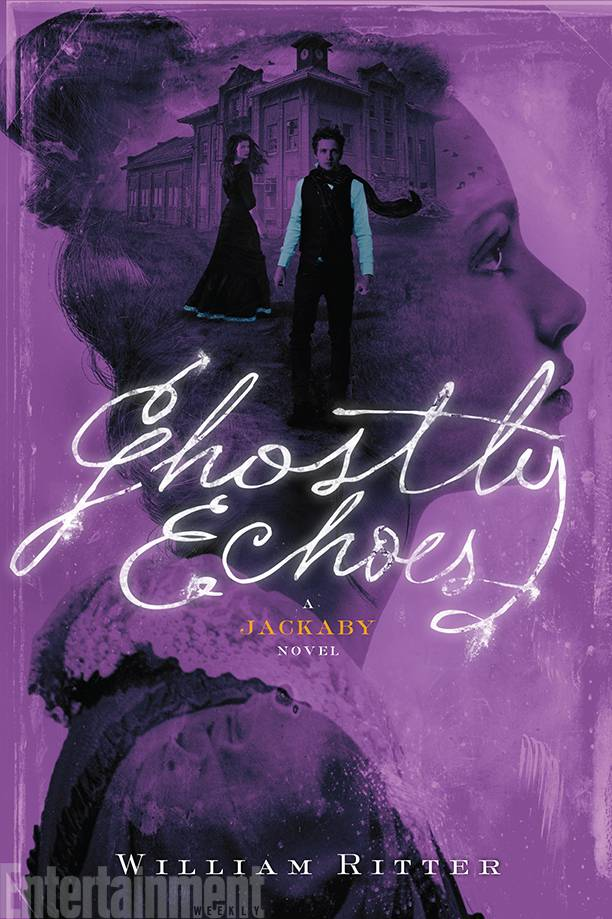 ghostly-echoes