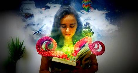 Do You Read In Your Dreams?