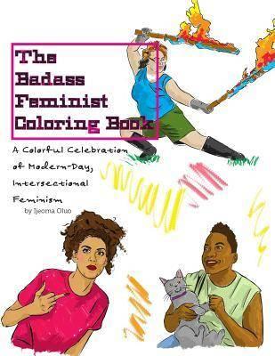 badass-feminist-coloring-book
