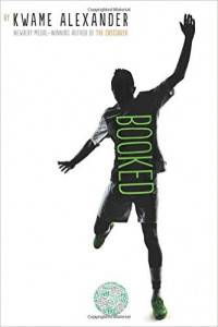booked-book-by-kwame-alexander