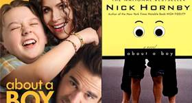 netflix-streaming-book-adaptations-about-a-boy