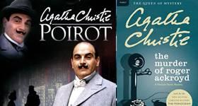 netflix-streaming-book-adaptations-agatha-christie-poirot