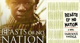 netflix-streaming-book-adaptations-beasts-of-no-nation