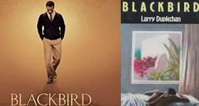 netflix-streaming-book-adaptations-blackbird