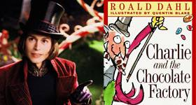 netflix-streaming-book-adaptations-charlie-and-the-chocolate-factory