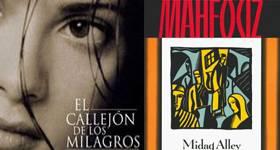 netflix-streaming-book-adaptations-el-callejon-de-los-milagros