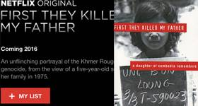 netflix-streaming-book-adaptations-first-they-killed-my-father