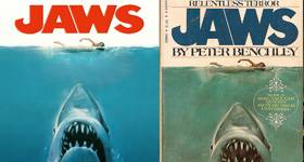 netflix-streaming-book-adaptations-jaws