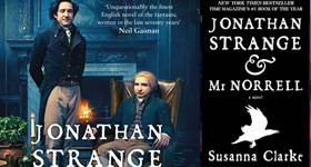 netflix-streaming-book-adaptations-jonathan-strange-mr-norrell