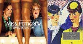 netflix-streaming-book-adaptations-miss-pettigrew-lives-for-a-day