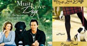netflix-streaming-book-adaptations-must-love-dogs