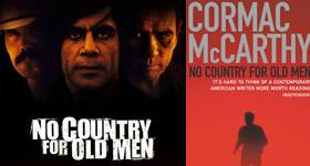 netflix-streaming-book-adaptations-no-country-for-old-men