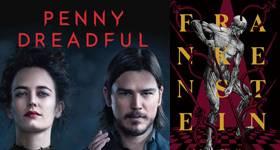 netflix-streaming-book-adaptations-penny-dreadful