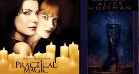 netflix-streaming-book-adaptations-practical-magic