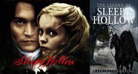 netflix-streaming-book-adaptations-sleepy-hollow
