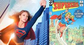 netflix-streaming-book-adaptations-supergirl