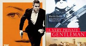 netflix-streaming-book-adaptations-the-american