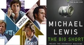 netflix-streaming-book-adaptations-the-big-short