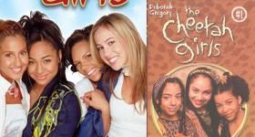 netflix-streaming-book-adaptations-the-cheetah-girls