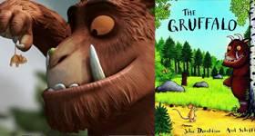 netflix-streaming-book-adaptations-the-gruffalo