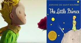 netflix-streaming-book-adaptations-the-little-prince