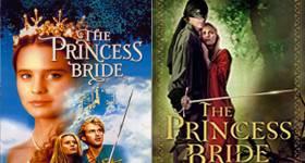 netflix-streaming-book-adaptations-the-princess-bride