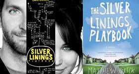 netflix-streaming-book-adaptations-the-silver-linings-playbook