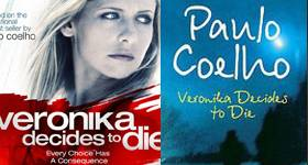 netflix-streaming-book-adaptations-veronika-decides-to-die